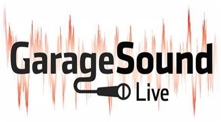 Garage Live Sound