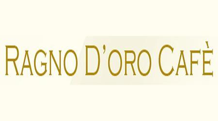 Ragno D'Oro Cafe