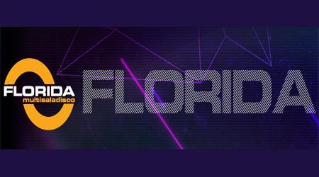 Florida Disco