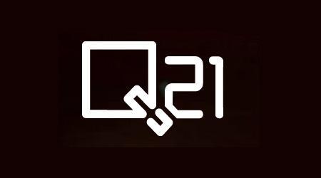 Q21 Club