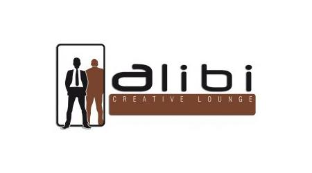 ALIBI Creative Lounge
