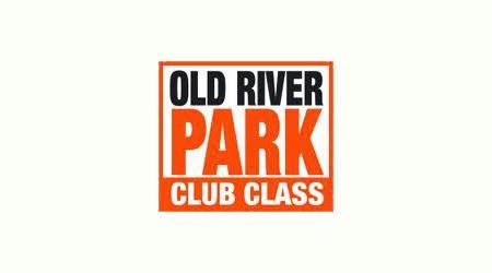 Old River Park