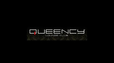 Queency Lounge Club