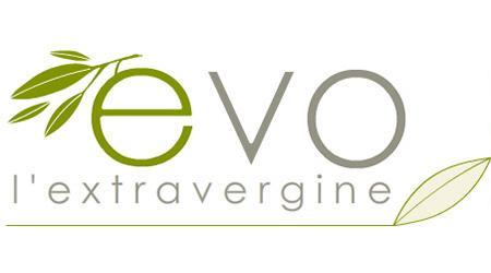 EVO L'ExtraVergine