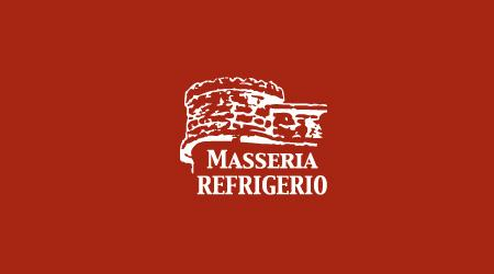 Masseria Refrigerio