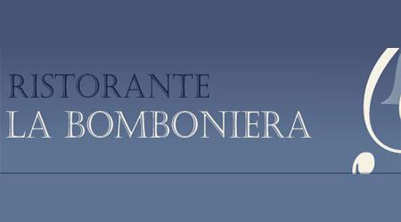 La Bomboniera