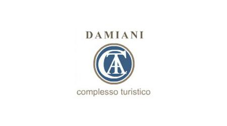 Damiani Club