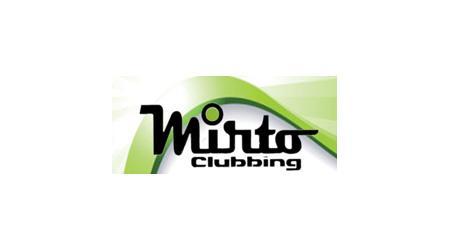 Mirto Beach Club