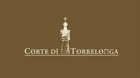 Corte di Torrelonga