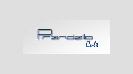 Pirandello Cult Club