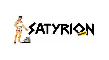 Satyrion Jazz Cafe