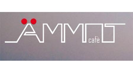 AMMOT Beach Cafe
