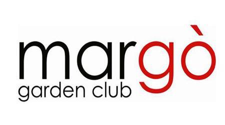 Margo' Garden Club