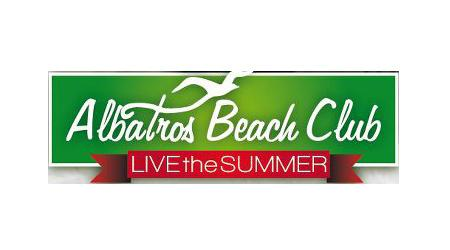 Albatros Beach Club