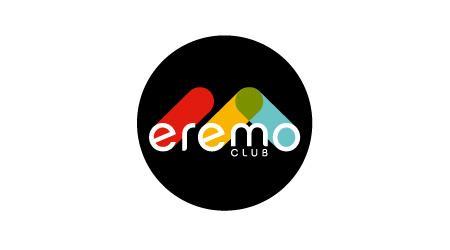 Eremo Club