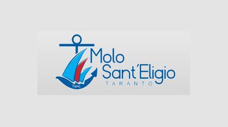 Al Moletto