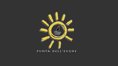 Punta dell' Eughe