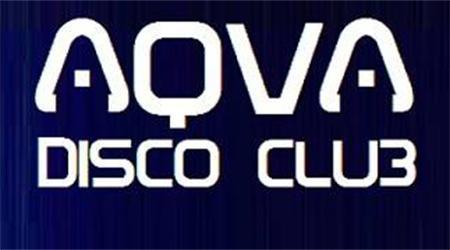 AQVA Disco Club