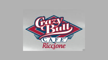 Crazy Bull Cafe