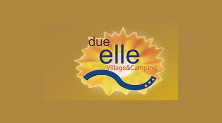Due Elle  village & camping