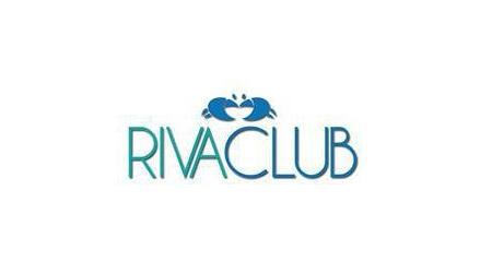Riva Club