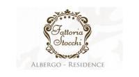 Hotel Residence Fattoria Stocchi