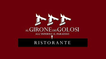 Al Girone Dei Golosi