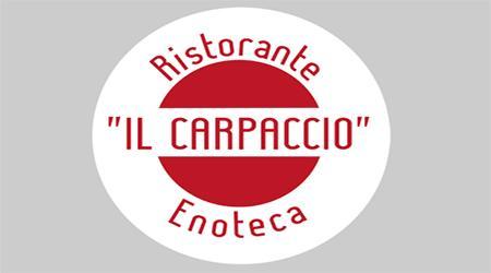 Il Carpaccio