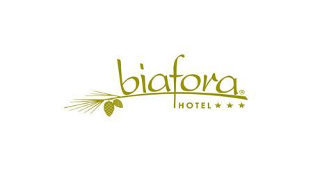 Hotel Biafora