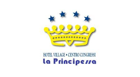 Hotel La Principessa