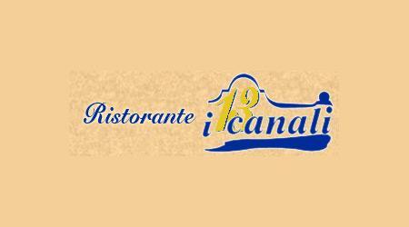 I 13 Canali