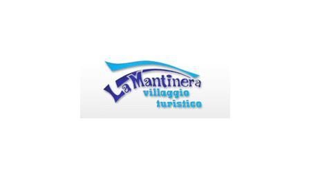La Mantinera