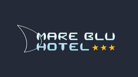 Hotel Mare Blu