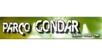 Parco Gondar