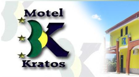 Kratos Motel