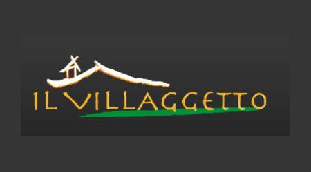 Il Villaggetto Agriturismo