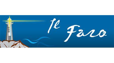 Il Faro Beach