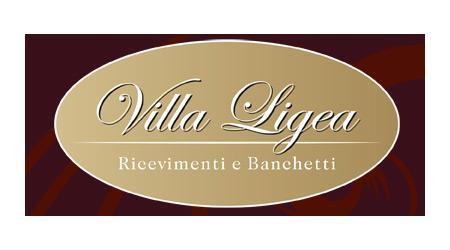 Villa Ligea