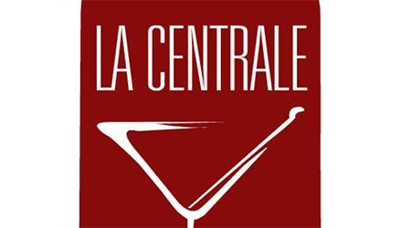 La Centrale Beach Bar