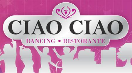 CIAO CIAO Disco Dinner