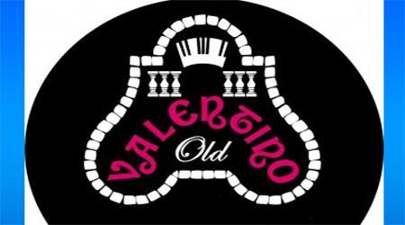 Valentino Disco Pub