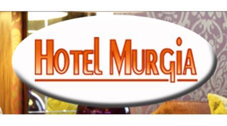 Hotel Murgia
