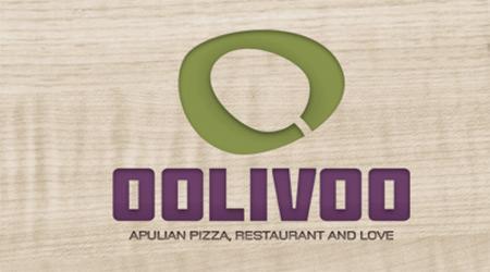 Oolivoo Restaurant