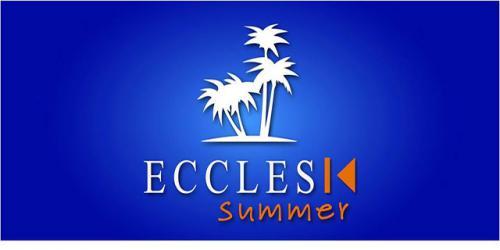 Ecclesia Summer Club
