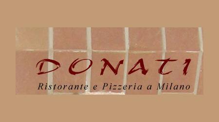 Ristorante Donati