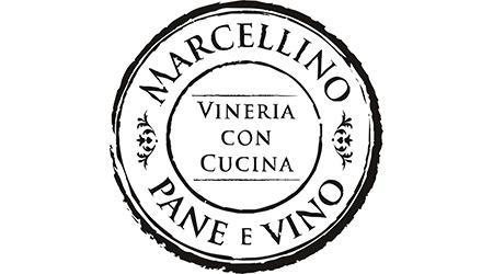 Marcellino Pane E Vino
