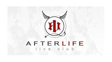 AFTERLIFE Live Club