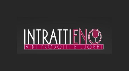 Intrattieno