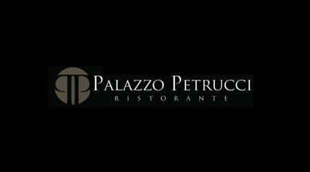 Palazzo Petrucci Ristorante