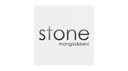 STONE Mangia & Bevi